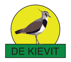 Hotel De Kievit gaat verder als Eiland Hotel Texel